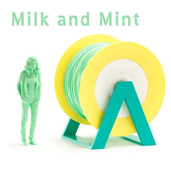 eumakers-pla-milk and mint-filament-3DHUBgr-01