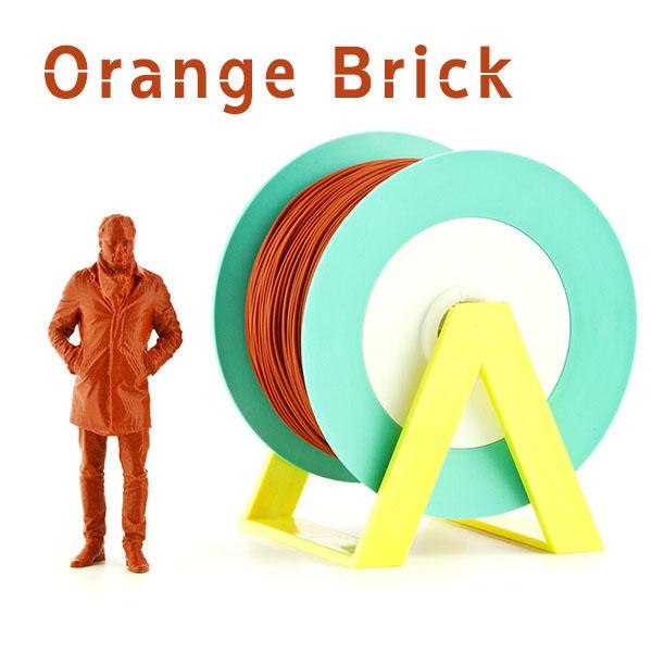 eumakers-pla-orange brick-filament-3DHUBgr-01