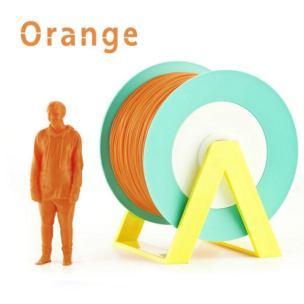 eumakers-pla-orange-filament-3DHUBgr-01