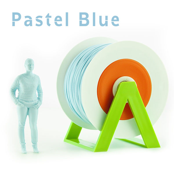 eumakers-pla-pastel blue-filament-3DHUBgr-01