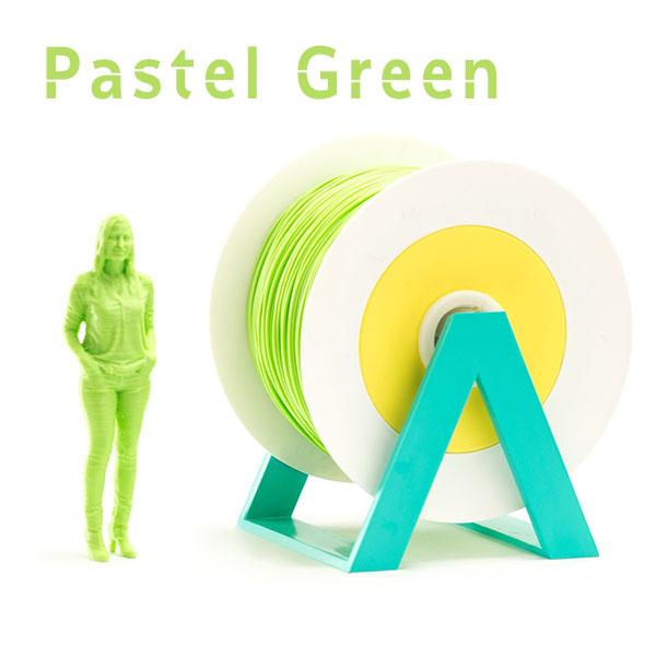 eumakers-pla-pastel green -filament-3DHUBgr-01