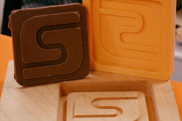stepcraft-desktop-cnc-system-3DHUBgr-016