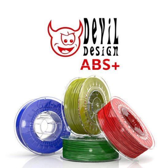 Devil-Design-ABS-Filament-3DHUBgr