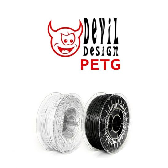 Devil-Design-PETG-Filament-3DHUBgr