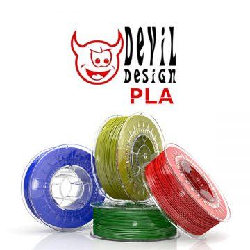 Devil-Design-PLA-Filament-3DHUBgr