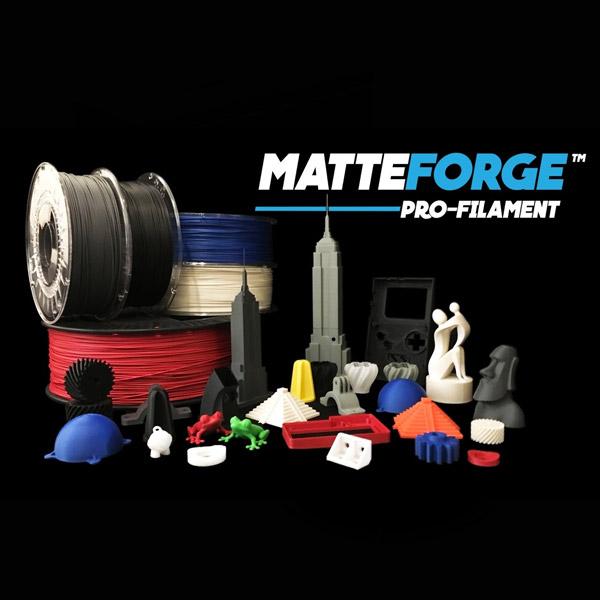 MatteForge-professional-PLA-3DHUBgr