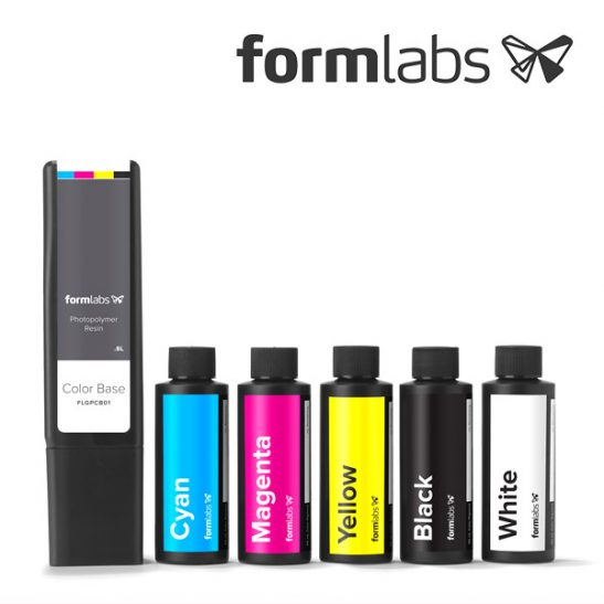 formlabs-form2-color-kit-resin-3DHUBgr-01