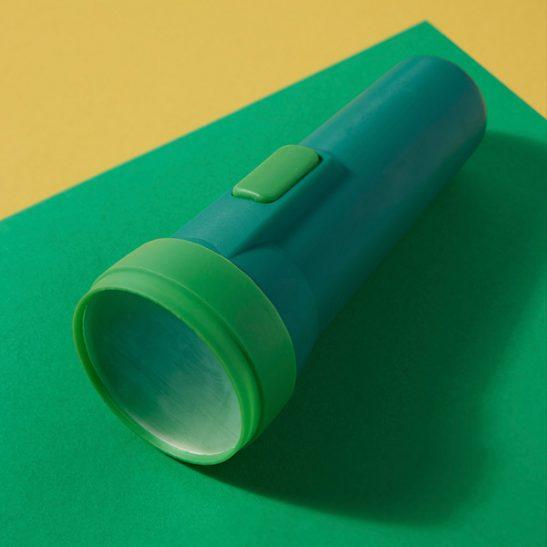 formlabs-form2-color-kit-resin-3DHUBgr-05