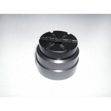 Stepcraft-Accessories-Downholder-Adapter-3DHUBgr-01