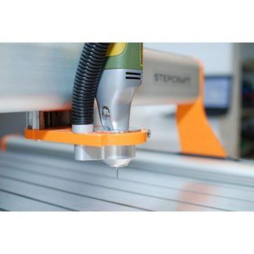 Stepcraft-Accessories-Exhaust Adapter-Proxxon-3DHUBgr-01