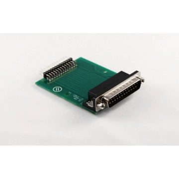 Stepcraft-Accessories-Parallel-Module-OEM-3DHUBgr-01