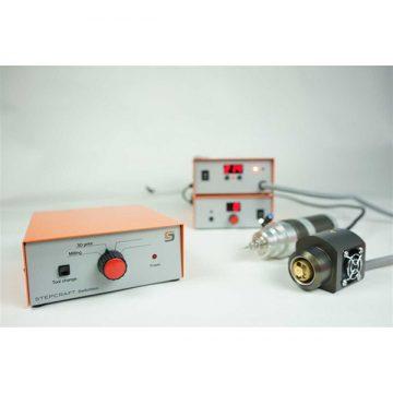 Stepcraft-Accessories-Switch-Box-3DHUBgr-01