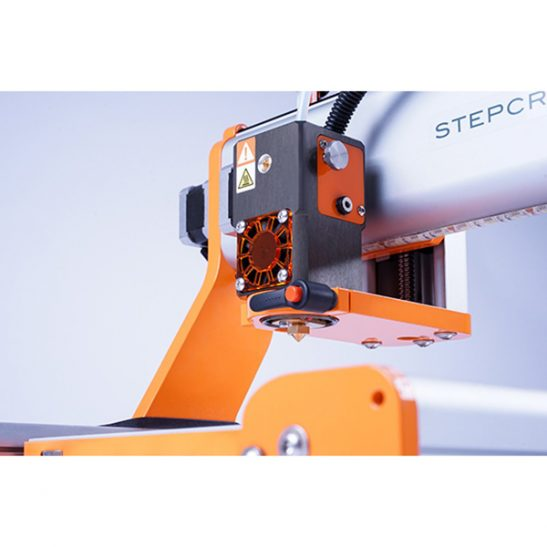 Stepcraft-CNC-3d-printing-head-ph40-3DHUBgr-01
