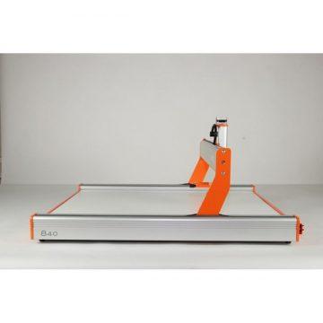 Stepcraft-CNC-840-3DHUBgr-00