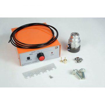 Stepcraft-CNC-Automatic-Tool-Changer-hf-3DHUBgr-01