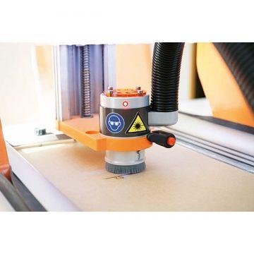 Stepcraft-CNC-laser-engraving-3DHUBgr-01