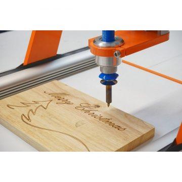 Stepcraft-CNC-woodburbing-pen-3DHUBgr-01