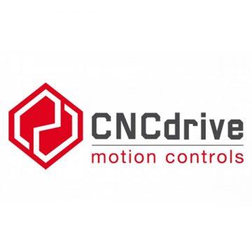 Stepcraft-Software-UCCNC-Control-Software-OEM-3DHUBgr-01