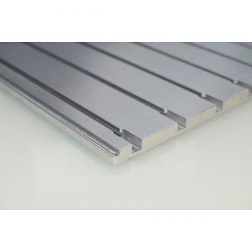 Stepcraft-TSlot-Aluminium-Table-3DHUBgr-01