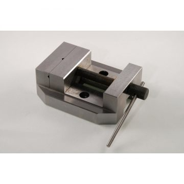 Stepcraft-CNC-Bench-Vice-PM60-3DHUBgr-01