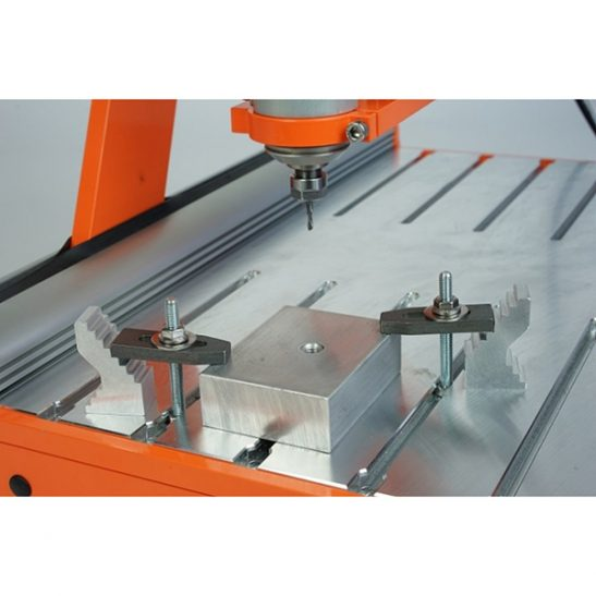 Stepcraft-CNC-Clamping-Set-STEPCRAFT-3DHUBgr-01