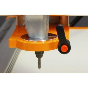Stepcraft-CNC-Quick-Release-Lever-3DHUBgr-01