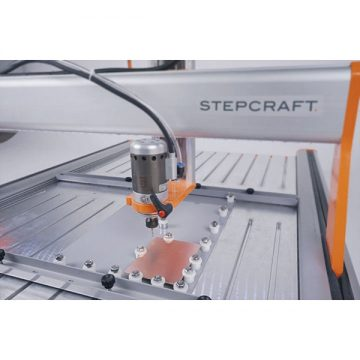 Stepcraft-CNC-Suspended-Workpiece-Holder-3DHUBgr-01
