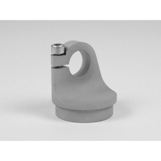 Stepcraft-Clamping-Adapter-90Degree-(Proxxon)-3DHUBgr-01