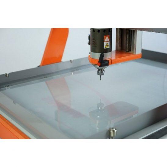 Stepcraft-Clamping-Milling-Bath-3DHUBgr-01