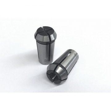 Stepcraft- Colle-MM1000& KRESSmilling-motor-3DHUBgr-01