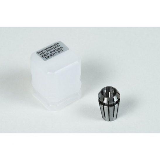 Stepcraft- Collet-HF-Spindle-3DHUBgr-01