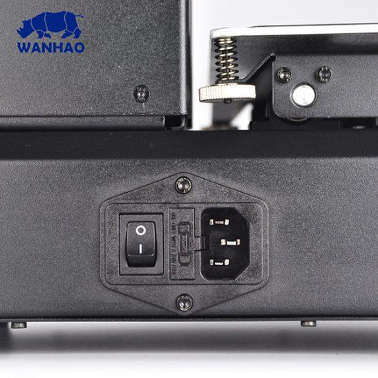 Wanhao-i3-mini-3d-printer-3DHUBgr-02