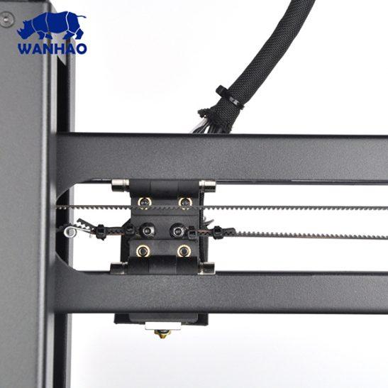 Wanhao-i3-mini-3d-printer-3DHUBgr-03