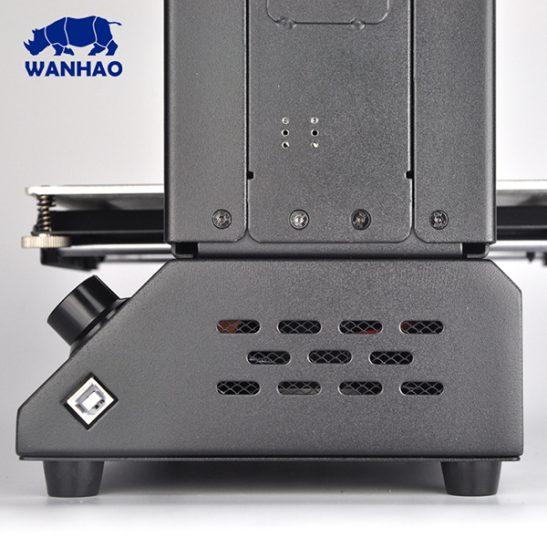 Wanhao-i3-mini-3d-printer-3DHUBgr-04