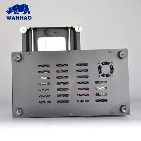 Wanhao-i3-mini-3d-printer-3DHUBgr-09