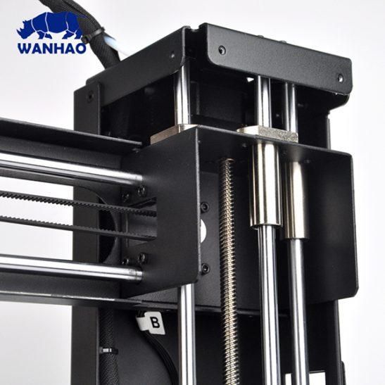 Wanhao-i3-mini-3d-printer-3DHUBgr-10