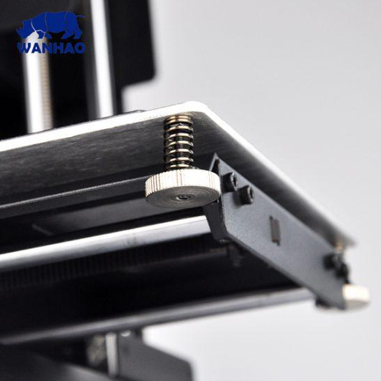 Wanhao-i3-mini-3d-printer-3DHUBgr-11