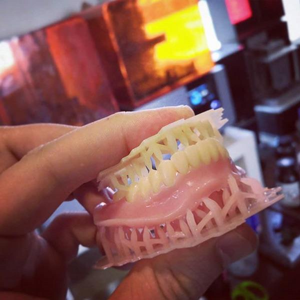 Phrozen-shuffle-dental-3DHUBgr-03