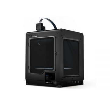 Zortrax -M200-Plus-3D-Printer-3DHUBgr-01