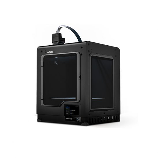Zortrax -M200-Plus-3D-Printer-3DHUBgr-01