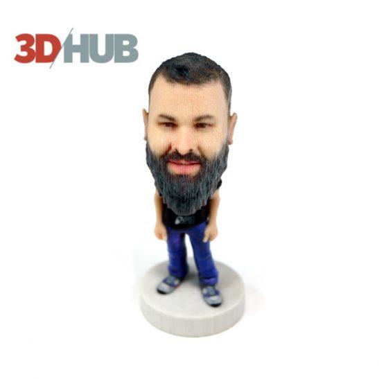 Miniature-Figure-TIS-Mixalis-3DHUBgr-01
