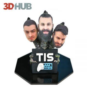 Miniature-TIS-3DHUBgr-01