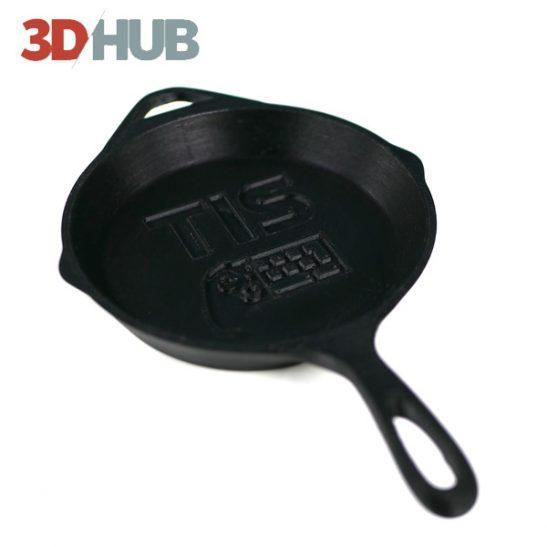 PUBG-TIS-Pan-3DHUBgr-01