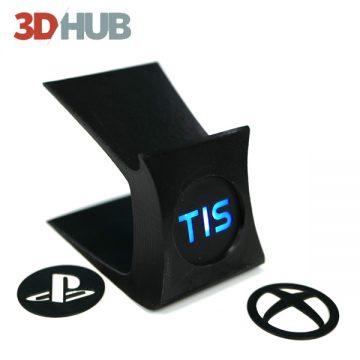 Vasi-xeiristiriou-TIS-3DHUBgr-02