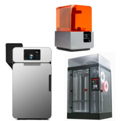 3d-printers,3d-scanners,consumables,laser-cutters,cnc,refurbished