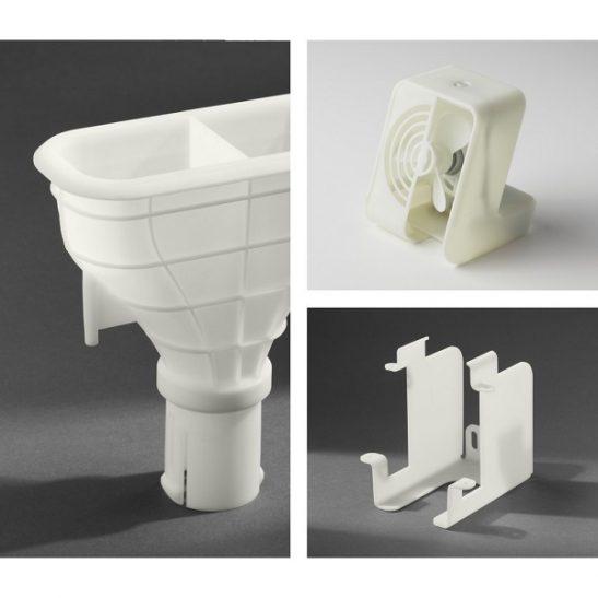 Formlabs-Regid-Resin-1LT-3DHUBgr-02