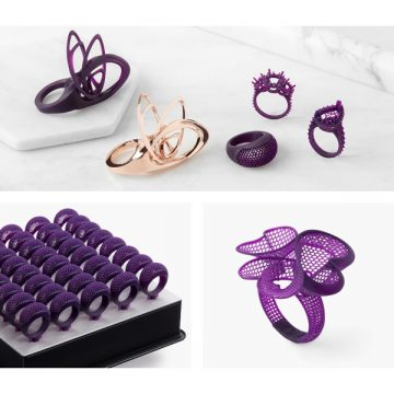 Castable-wax-resin-ring-3DHUBgr-01