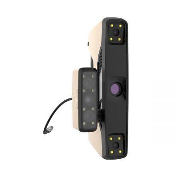EinScan-HD-Prime-Pack-3DHUBgr-01
