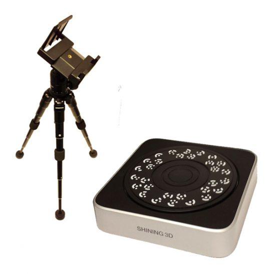 EinScan-Industrial-Pack-3DHUBgr-01