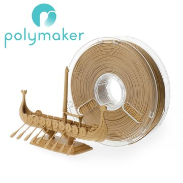 Polymaker-polywood-filament-3DHUBgr-01
